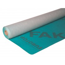 Fakro Eurotop N35 Breather Membrane 50x1.5mt
