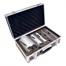 Mexco Diamond 7 Piece Core Drill Kit