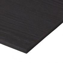 Cembrit Plank Granite Grey 180mmx8mmx3.60M CP040