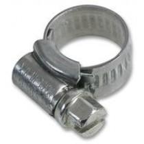 Hose Clip 9.5 - 12mm