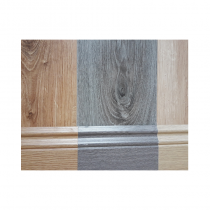 Celtic Oak Skirting 120mmx15mm x 2.4M