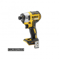 DeWalt  18V Brushless G2 3SP Impact Driver Body Only
