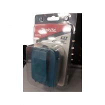 Makita 14.4v-18V  Battery Adaptor for USB