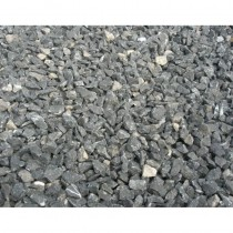 Clause 808 (Crushed Stone - SR21) 1Tonne
