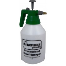 Pressure Sprayer 1.5Ltr