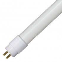 8w T5 Cool White Tube
