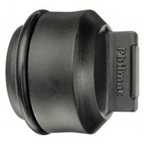 Philmac Blanking Plug 9128 3G 20mm