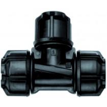 Philmac Tee 3G 9333 25mm