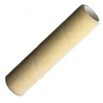 """9"""" Short Pile Roller Sleeve"""