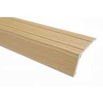 Trojan Reducer 14mm 900mm (Natural Oak)