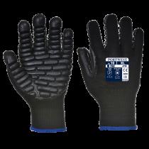 Portwest Supergrip High Performance Glove Black Xlarge