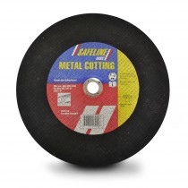 Metal Cutting Disc 300x3.0x20mm
