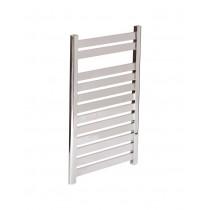 Ashton 800 x 500 Heated Towel Rail