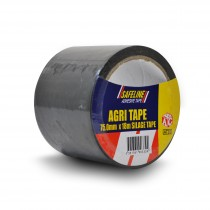 Silage Tape 75mm x 20m