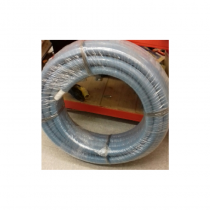 Multilayer 32/3 25 Meter Coil Insulated Blue