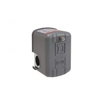 Aska Pressure Switch Square d fy2