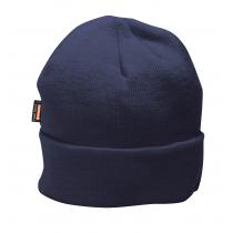 Portwest Insulatex Beanie Hat (Navy)