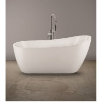Lily Freestanding Bath