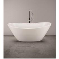 Mia Freestanding Bath