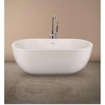Chloe Contemporary Freestanding Bath