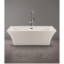 Lauren Freestanding Bath