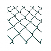 Chainlink 1800x2.5mm 25yard (22.86Mtr) PVC