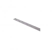 Standard Strap Straight 1200mm