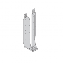 75 x 300 mm UH Hanger to suit 300 to 304 mm deep joists