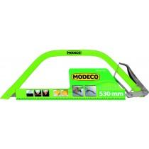 Modeco Bow Saw 915mm ( Frame Saw)