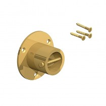 FM Rope End 24mm Brass (2)