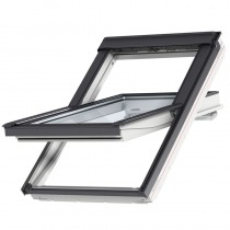 Velux GGL CK04 2070 CP Window 55x98cm White Painted