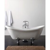 Countess Free Standing Bath