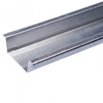 Knauf Ceiling Channel MF5 3.6m