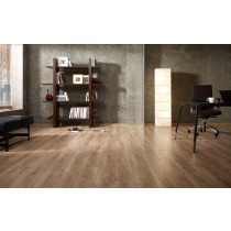 Kingfloor Celtic Oak Laminate 12mm AC5 (1.33m2)