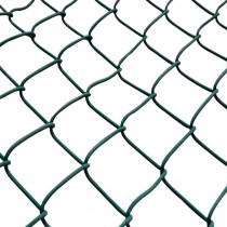Chainlink 1500x2.5mm 25yard (22.86Mtr) PVC