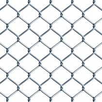 Chainlink 1500x2mm 25yard (22.86Mtr) Galvanised