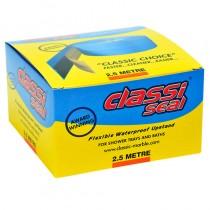 Classi Seal 2.5 Metre Roll