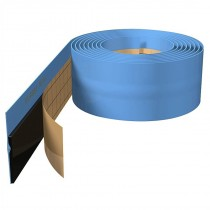Classi Seal 4 Metre Roll