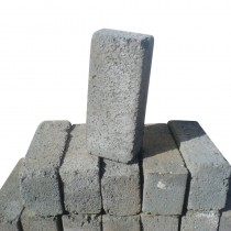 Concrete Stock Brick