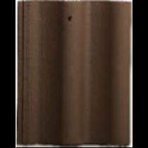 Condron Pantile New Brown (Dark Brown)