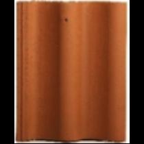 Condron Pantile Turf Brown (Light Brown)