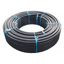 Normal Gauge Hydrodare Coil 50mm 150m 2""