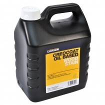 Creocoat 4 Ltr Dark