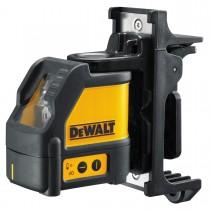 Dewalt DW088K C/Line Laser