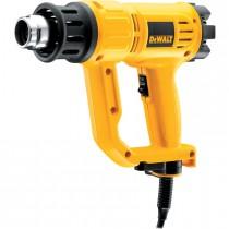 Dewalt D26411-GB 230V Heat gun 1800W