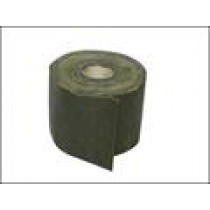 Denso Tape 100mm 10m Roll