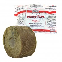 Denso Tape 30mm 10m Roll