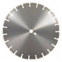 Diamond Blades 300x20mm Segment