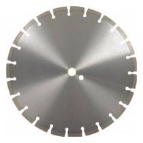 Diamond Blades 300x22mm Segment