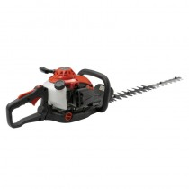 Victor Hedgetrimmer 25.4CC